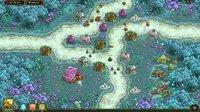 Cкриншот Kingdom Rush Origins, изображение № 845296 - RAWG