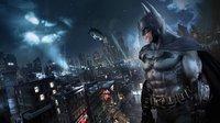 Cкриншот Batman: Return to Arkham, изображение № 52575 - RAWG