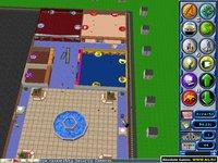 Cкриншот Mall Tycoon, изображение № 299362 - RAWG