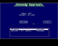 Cкриншот Kennedy Approach, изображение № 748877 - RAWG