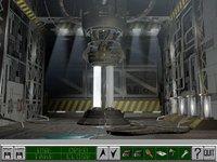 Cкриншот Alien Virus, изображение № 327937 - RAWG