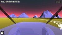 Cкриншот Synth Drift, изображение № 2754943 - RAWG