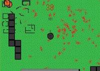 Cкриншот Cattle Battle Royale, изображение № 2175473 - RAWG