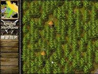 Knights and Merchants: The Peasants Rebellion screenshot, image №219401 - RAWG