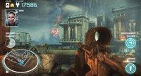 Killzone: Mercenary screenshot, image №1922058 - RAWG