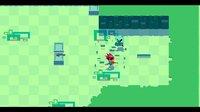 Cкриншот Relic Hunters Zero, изображение № 147807 - RAWG