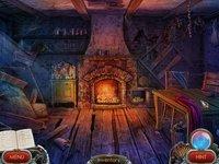 Dark Angels: Masquerade of Shadows screenshot, image №121562 - RAWG