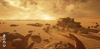 Dead Sea screenshot, image №193493 - RAWG