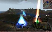 Cкриншот Battle Isle: The Andosia War, изображение № 218163 - RAWG