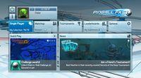 Pinball FX3 screenshot, image №636941 - RAWG