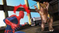 Cкриншот Новый Человек-паук, изображение № 258621 - RAWG