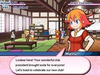 Cкриншот Cherry Tree High I! My! Girls!, изображение № 206602 - RAWG