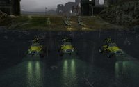 Cкриншот End of Nations, изображение № 553143 - RAWG