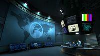 Black Mesa screenshot, image №136136 - RAWG