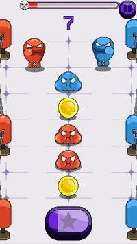 Cкриншот Boxing Blob, изображение № 2388692 - RAWG