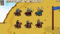 Cкриншот Circle Empires, изображение № 831182 - RAWG