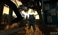 Lost Sector Online screenshot, image №565678 - RAWG