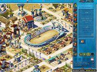 Cкриншот Зевс: Повелитель Олимпа, изображение № 327854 - RAWG