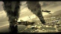 Cкриншот Ангелы смерти: Асы Второй мировой, изображение № 446777 - RAWG