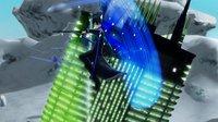 Accel World VS. Sword Art Online Deluxe Edition screenshot, image №659560 - RAWG