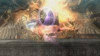 Cкриншот Bayonetta, изображение № 211612 - RAWG