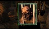 Cкриншот Город потерянных душ, изображение № 451225 - RAWG