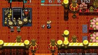 Cкриншот Shiren The Wanderer: The Tower of Fortune and the Dice of Fate, изображение № 19413 - RAWG