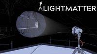 Lightmatter screenshot, image №1761107 - RAWG