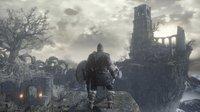 Cкриншот Dark Souls III, изображение № 1865366 - RAWG