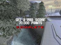 Cкриншот Tony Hawk's Pro Skater 3, изображение № 330324 - RAWG