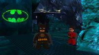 Cкриншот LEGO Batman 2 DC Super Heroes, изображение № 187849 - RAWG