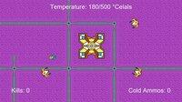 Cкриншот Doganium Reactor, изображение № 2443347 - RAWG
