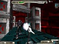Cкриншот SoulTrap, изображение № 342097 - RAWG