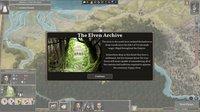 Cкриншот Heretic Operative, изображение № 1772071 - RAWG