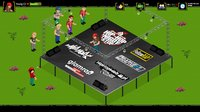 Cкриншот Rap simulator, изображение № 2013808 - RAWG