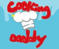 Cкриншот Cooking Daddy, изображение № 2827169 - RAWG