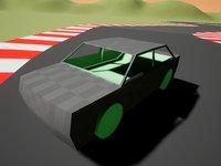Cкриншот Driving Evolved 17, изображение № 1109169 - RAWG