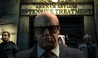Cкриншот Batman: Arkham Asylum, изображение № 502214 - RAWG