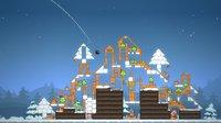 Cкриншот Angry Birds Trilogy, изображение № 597577 - RAWG