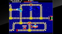 Arcade Archives TIME TUNNEL screenshot, image №2176534 - RAWG