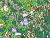 Cкриншот Дорога на Хон-Ка-Ду, изображение № 352167 - RAWG