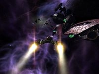 X²: The Threat screenshot, image №353136 - RAWG