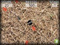 Cкриншот Ant Destroyer HD FREE, изображение № 1718422 - RAWG