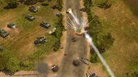 Cкриншот Codename: Panzers, Phase One, изображение № 106364 - RAWG