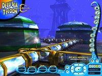 Cкриншот Повелитель глубин, изображение № 367671 - RAWG