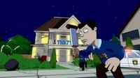 Cкриншот Family Guy: Back to the Multiverse, изображение № 598400 - RAWG