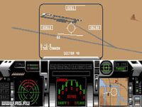 Cкриншот F-29 Retaliator, изображение № 297136 - RAWG