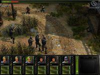 Cкриншот Jagged Alliance 3, изображение № 469604 - RAWG