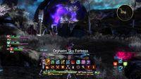 Sword Art Online: Hollow Realization Deluxe Edition screenshot, image №696813 - RAWG