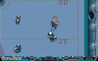 Cкриншот Speedball 2: Brutal Deluxe, изображение № 324592 - RAWG